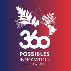 L'innovation, fruit de la passion